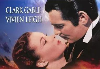 电影《乱世佳人》1939高清蓝光1080P百度云网盘下载-时光屋